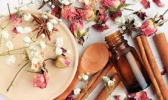 5 λόγοι για να φτιάξουμε μόνοι, τα δικά μας προϊόντα ομορφιάς!