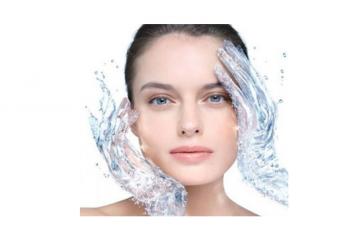 Τι είναι το υαλουρονικό οξύ; Εύκολη συνταγή αντιρυτιδικού serum προσώπου.