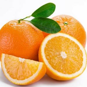 Αιθέριο Έλαιο Πορτοκάλι (ΒΙΟ)