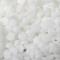 Polawax (Ercamuls LF 20 V/FD)
