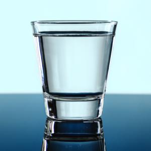 Γαλακτικό Νάτριο (υγρό)
